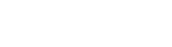 Vanguard Research & Title Services, Inc.